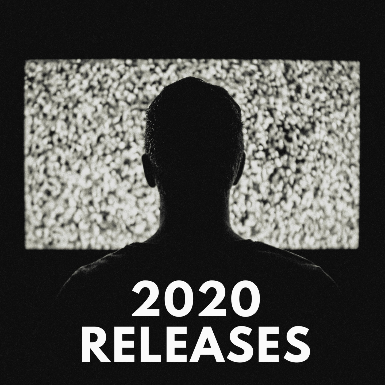 Top 10 promising 2020 releases