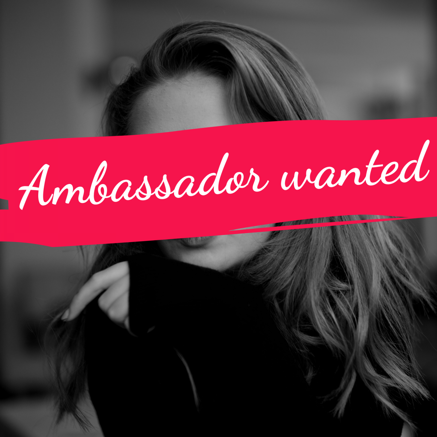 Pseudo Collaborations- Everyone wants to be an Ambassador